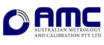 australian metrology & calibration logo